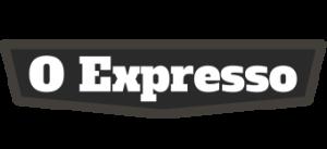 O Expresso